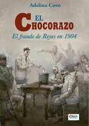 El chocorazo: el fraude de reyes en 1904