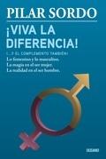 ¡Viva la diferencia! (… y el complemento también)