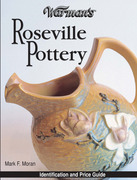 Warman's Roseville Pottery