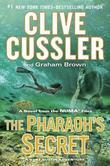 The Pharaoh's Secret
