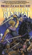 The Last of the Renshai