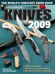 Knives 2009