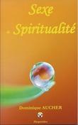 Sexe et Spiritualité