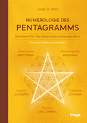 Numerologie des Pentagramms