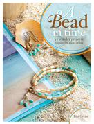A Bead in Time