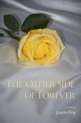 The Other Side of Forever