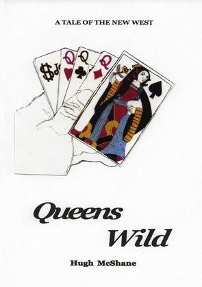 Queens Wild