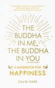 The Buddha in Me, The Buddha in You