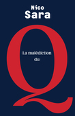 La Malédiction du Q