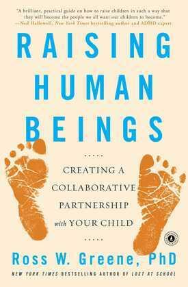 Raising Human Beings: Creat...