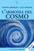 L'armonia del cosmo