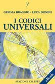 I codici universali