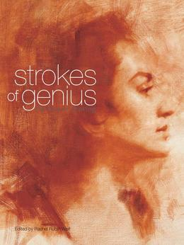 Strokes of Genius: Best of Drawing: The Best of Drawing