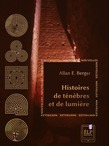 Histoires de ténèbres et de lumière