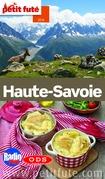 Haute-Savoie 2016 Petit Futé (avec photos et avis des lecteurs)