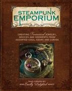 Steampunk Emporium
