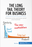 The Long Tail Theory