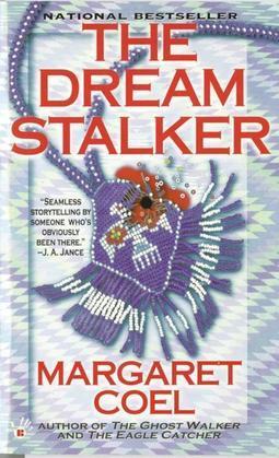 The Dream Stalker
