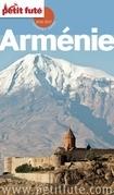 Arménie 2016 Petit Futé (avec cartes, photos + avis des lecteurs)