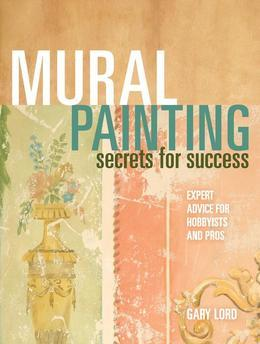 Mural Painting Secrets For Success