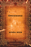Oroonoko