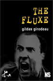 The fluxe