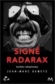 Radarax