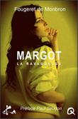 Margot la ravaudeuse