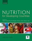 Nutrition for Developing Countries