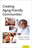 Creating Aging-Friendly Communities