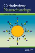 Carbohydrate Nanotechnology