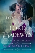 The Lost Soul of Lord Badewyn