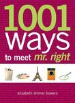 1.001 Places to Meet Mr. Right