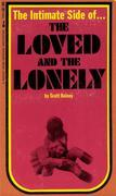 The Loved And The Lonely