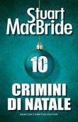 Crimini di Natale 10