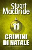 Crimini di Natale 11