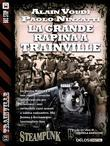 La grande rapina a Trainville