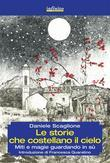 Le storie che costellano il cielo