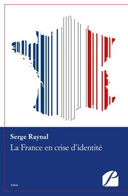 La France en crise d'identité