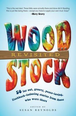Woodstock Revisited
