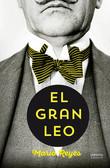 El gran Leo