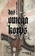 Das Omegakorps
