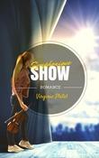 Symphonique show