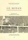 Le Midan