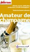 Amateur de champagne 2016 Petit Futé (avec photos et avis des lecteurs)