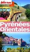 Pyrénées Orientales 2016 Petit Futé (avec photos et avis des lecteurs)