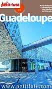 Guadeloupe 2016 Petit Futé (avec cartes, photos + avis des lecteurs)