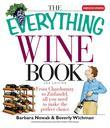 Everything Wine Book