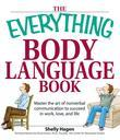 Everything Body Language Book