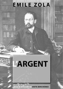L'argent